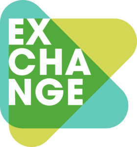 The Exchange 202